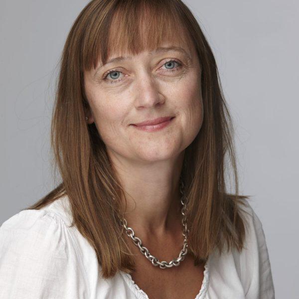 Britt Dalland