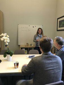 Coaching Best of Scandinavia